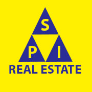 Agencia Inmobiliaria S.P.I REAL ESTATE
